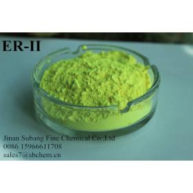 whitening agent chemical powder optical brightener ER-II