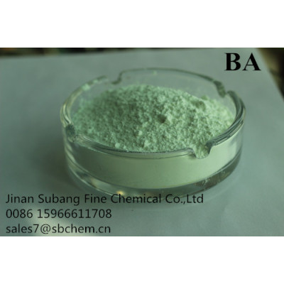 paper-making industry flourescent whitening agent BA