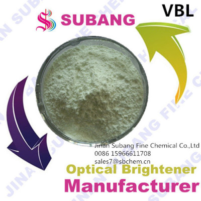 optical brightener for paper&pulp VBL/VBL-L
