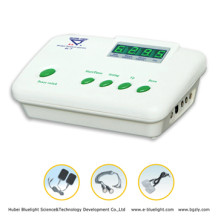 Bluelight BL-F home health Care equipment