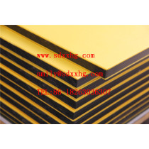 Extruted HDPE Shee ,dural colour HDPE Sheet ,Sandwich HDPE Sheet.PE Sheet ,textured HDPE Sheet