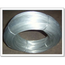 Electro Galvanized Wire