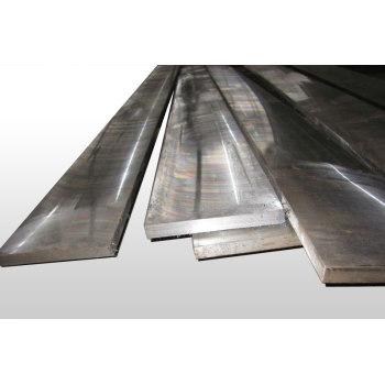BS1 Tool Steel