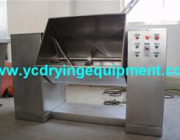 Changzhou Yongchang Granulating Drying Equipment Co., Ltd.