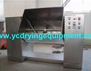 Changzhou Yongchang Granulating Drying Equipment Co., Ltd.