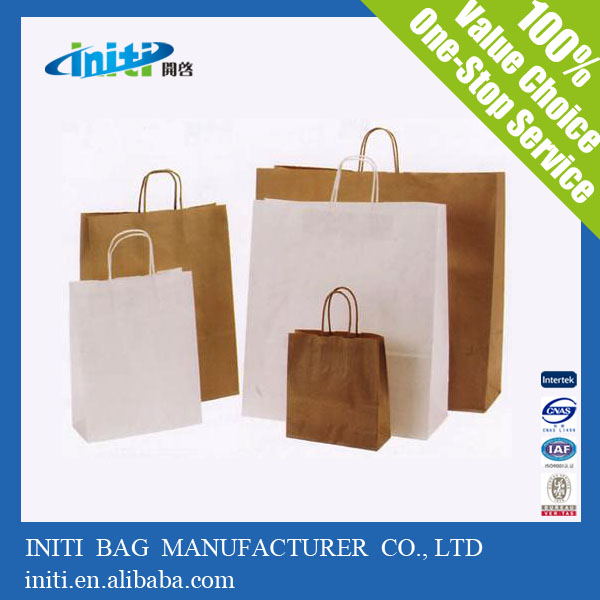 cheap paper shopping bags wholesale,decorative paper bags - china ...