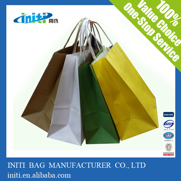 stone paper bag 2014 Top Quality stone paper bag