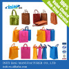 blue paper bag high quality blue paper bag cheap wholesale blue paper bag