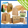 alibaba china supplier china gift paper bag manufactures