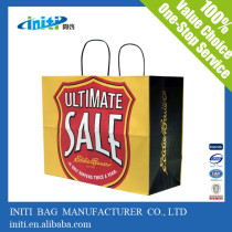 2014 new products wholesale cheap walmart shopping bags