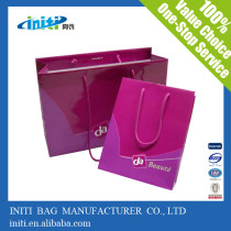 glassine paper bag 2014 china supplier glassine paper bag