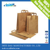 2014 new products alibaba china wholesale food grade paper bag