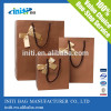 kraft paper bags prices,2014 china supplier kraft paper bags prices