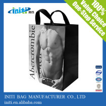 2014 new design paper bag designs/ 2014 New Product 2014 new design paper bag designs