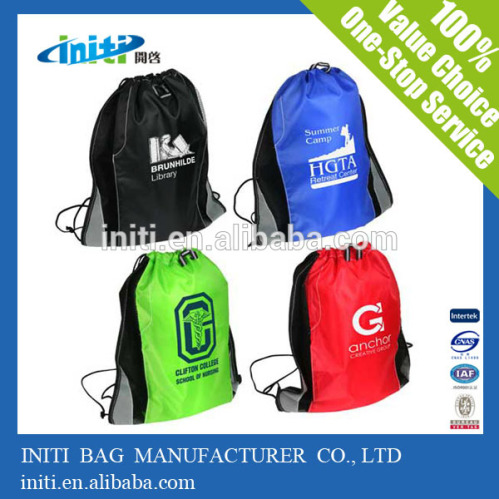 custom drawstring bags small drawstring bags cheap drawstring bags ...