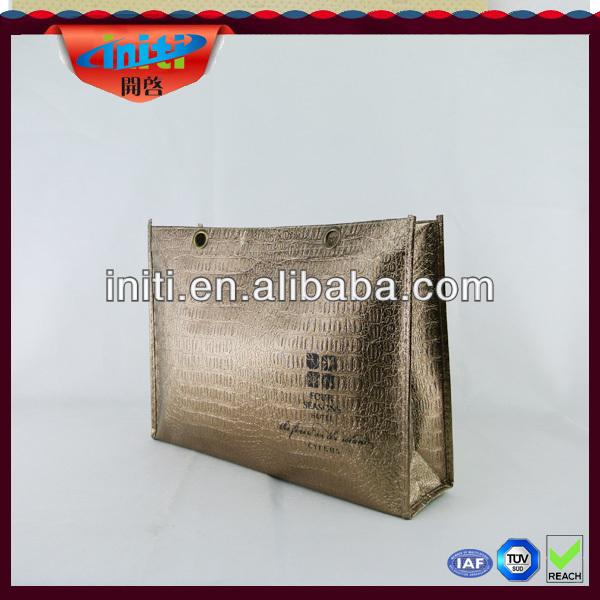 Polyester Non Woven Fabric / Filter Bag/China Polyester Non Woven Fabric / Filter Bag