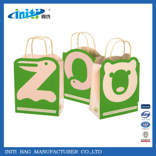 cheap paper bags nz Packaging wrap buy packaging wrap in nz shop online for the best nz prices on bubble wrap, craft & newsprint paper wrap for all your warehouse & office packaging.