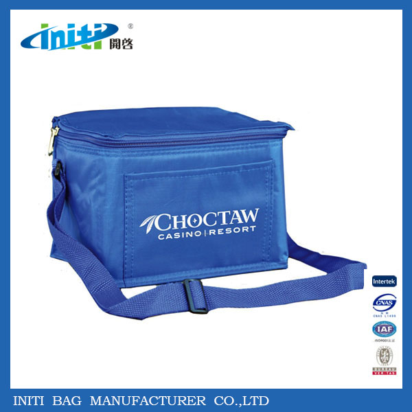 Round Styrofoam Cooler ~ High quality recyclable wholesale round cooler bag buy