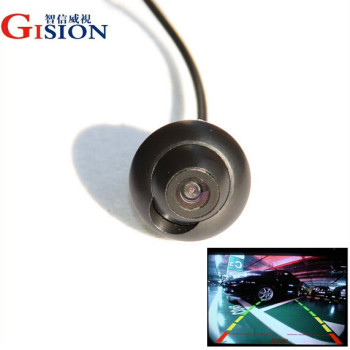 Car Rear View Camera 170 Degree Color Reverse Camera Backup Parking assistance High quality