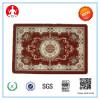 Custom Printed Natural Rubber Floor Mat