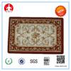 hot  sale  floor  mat  export