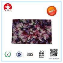 high  quality  beautiful  floor  mat