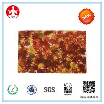 latest  design  flooring mats export  in  China