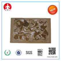 wholesale flooring  mat  manufacturer
