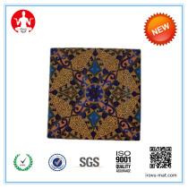 New prodcut Non-slip luggage  floor mat