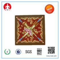 2015  Best-seller  flooring  mat