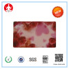 Promotion Sublimation Printing Floor Mat