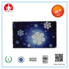 2015 Colorful Large fitness room printed floor mat