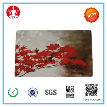Made in China  low price hot sale high quality soft mats