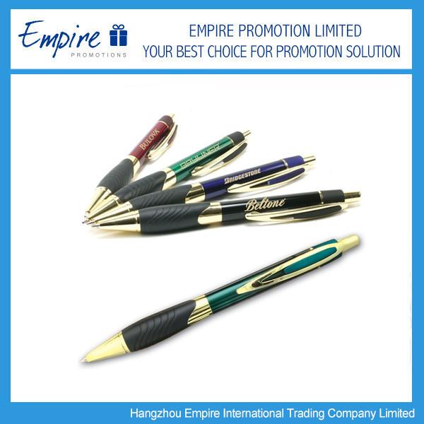 the empire company limited