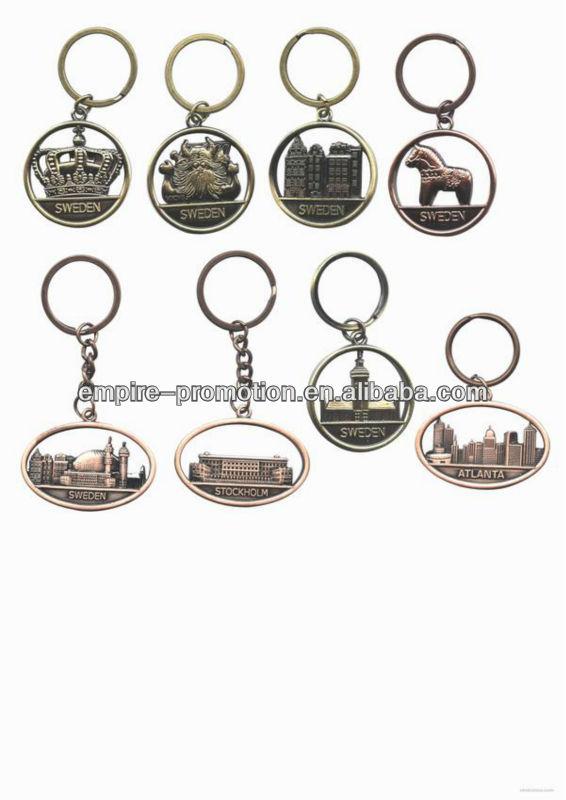 fancy metal keychain bottle opener buy fancy metal keychain bottle opener metal bottle opener. Black Bedroom Furniture Sets. Home Design Ideas