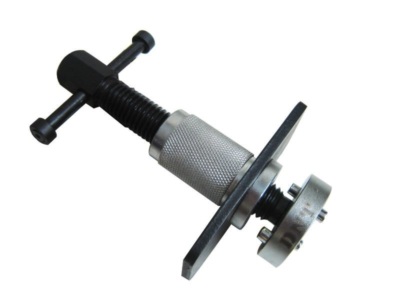Brake Piston Wind-Back Tool