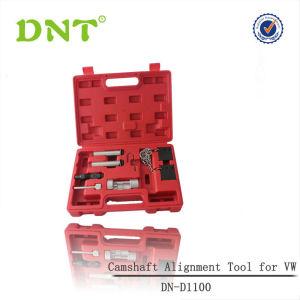Camshaft Timing Tools For VW/AUDI