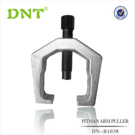 Pitman Arm Puller 33mm