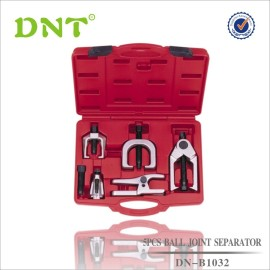 5Pc Ball Joint Remover