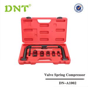 Valve Spring Compressor  For Car/Motorcycle