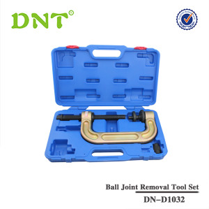 Ball Joint Removal Tool kit