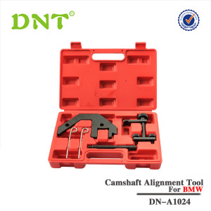 Camshaft Alignment Tool Set For BMW