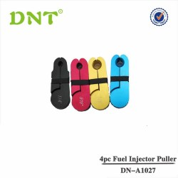 4pc fuel filter disconnect tool