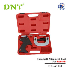 Petrol Engine Timing Tool For Renault