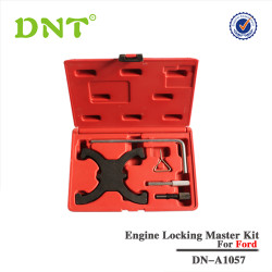 Engine Timing Tool Kit For Ford and Mazda