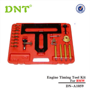 Engine Timing Tool Set For BMW N42/N46 Engine