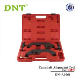 Camshaft Alignment Tool For BMW N62/N73