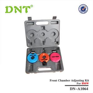 Front Camber Adjusting Kit For BMW engine