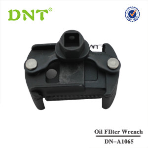 Two Ways Oil Filter Wrench 66-94 mm