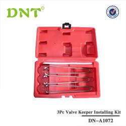 3Pc Valve Keeper Installing Kit